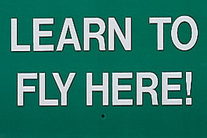 learntoflyhere